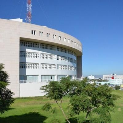 Querétaro, segundo lugar en generación de empleos a nivel nacional: Luis Nava