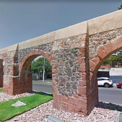Agencias de viaje de todo el país promoverán Querétaro