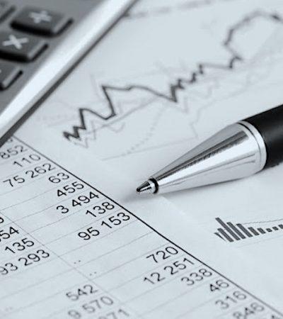 Asegurar equidad tributaria atrae nuevos contribuyentes, incrementa expectativas y competencia: CEFP