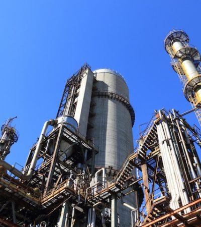 Esta semana podría haber acuerdo con empresas de gasoductos