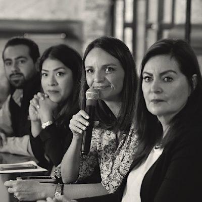 Se realizará Feria de la Mujer Emprendedora en Corregidora
