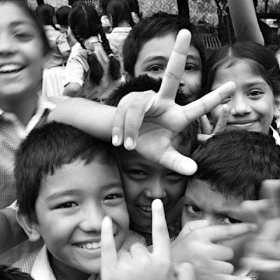 Promoverán desde las escuelas la tolerancia y diálogo para la solución de conflictos