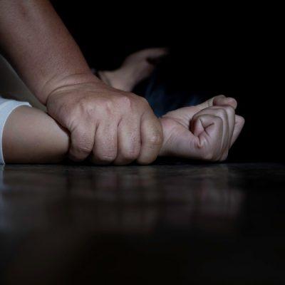 PAN exige eliminar prescripción de crímenes sexuales contra menores