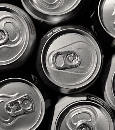 Piden aumentar impuesto a bebidas azucaradas
