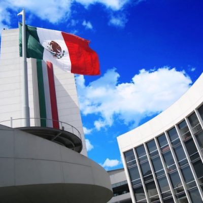 Nuevas disposiciones contra fraude fiscal pueden violar derechos: Senado