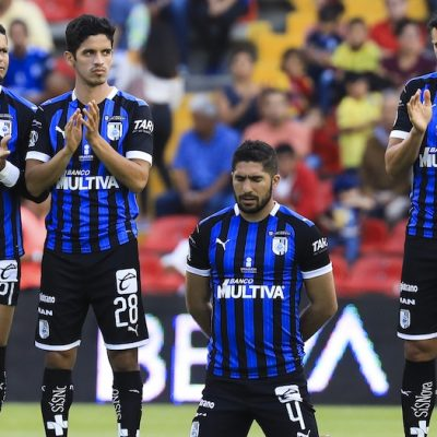 Implacable triunfo de Gallos 3-1 a Morelia