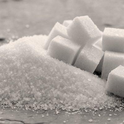 México logra incremento en venta de azúcar a EE UU
