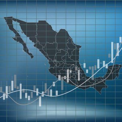Crecimiento económico en riesgo por Covid-19