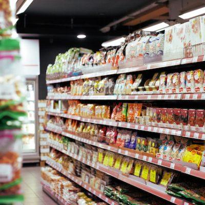 Emiten medidas de prevención en mercados y tiendas de autoservicio