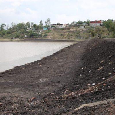 SEDEA impulsa el uso sustentable del agua