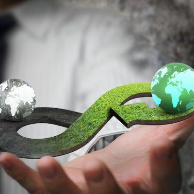 Bonos verdes, opción para financiar proyectos locales: IBD