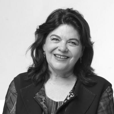 Entrevista a Araceli Ardon, ícono del Querétaro literario y cultural