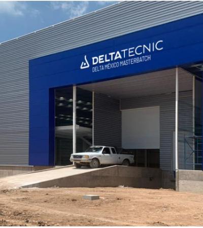 Delta Tecnic anuncia  inversión en Querétaro
