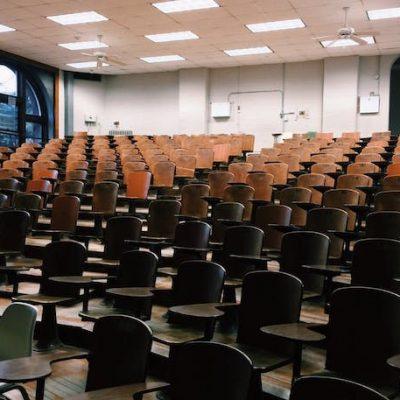 Los retos de la comunidad universitaria