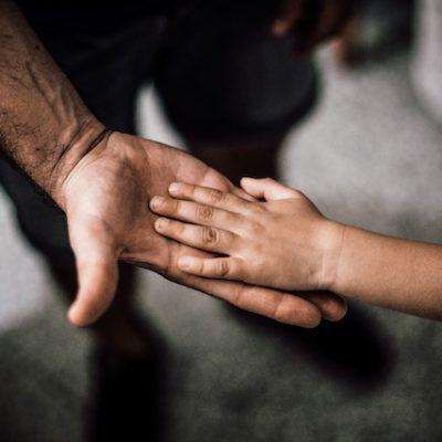 Menores víctimas de abuso sexual podrán denunciar hasta 21 años después de cumplir mayoría de edad