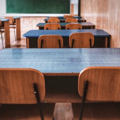 Protocolos contra COVID-19  listos en escuelas queretanas