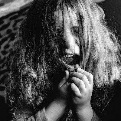 Urgen reformas para aumentar penas por abuso infantil en Querétaro