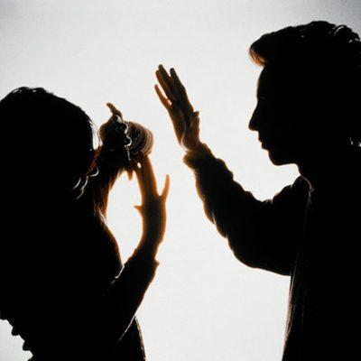 Violencia familiar aumenta 30% durante pandemia en Querétaro
