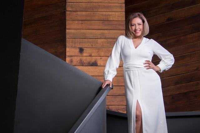 Entrevista a Laura Sepúlveda Antuna, Fundadora y CEO de CEIH