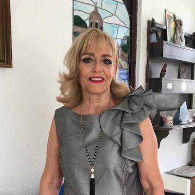 Entrevista a Patricia Cervantes, presidenta de AFEET capítulo Querétaro