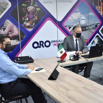 Querétaro lidera implementación de Economía Circular en México