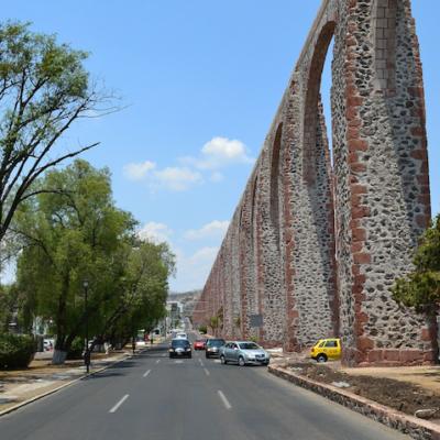 Querétaro, primer lugar en ranking de transparencia fiscal