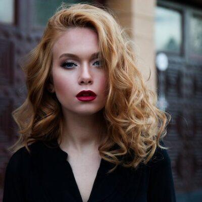 Método Curly, ¿Cómo cuidar el pelo rizado?