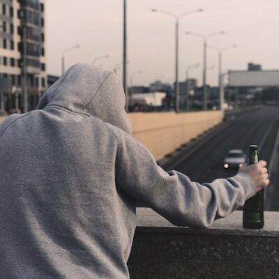 UAQ trabaja en prevención del suicidio
