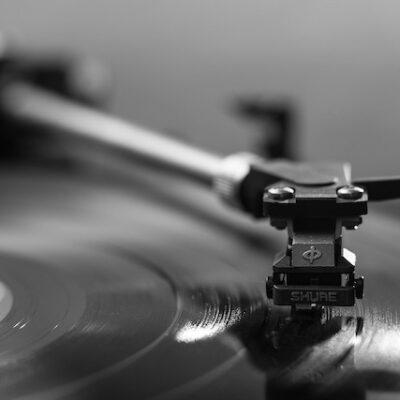 Agradecimiento a la música… mi compañera de vida – Virginia Sánchez Morfín