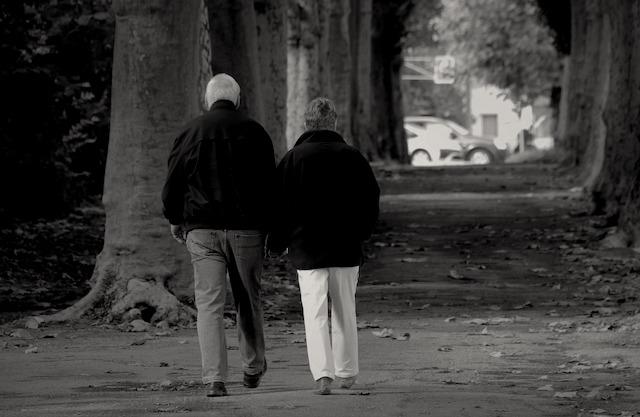 Inicia pago septiembre-octubre de pensiones Bienestar