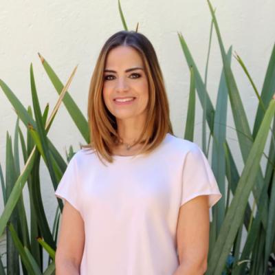 Entrevista a Carmen Herrera de Kuri, comprometida con  los más necesitados