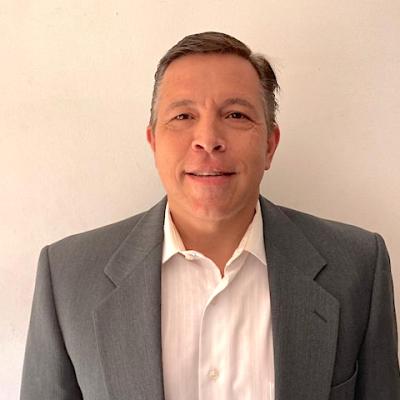 Entrevista a Juan Carlos James, presidente del CR Jurica