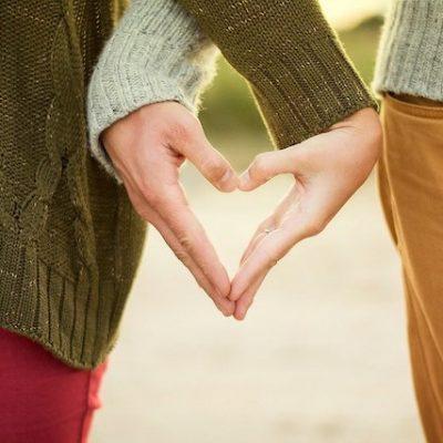 ¿Las parejas se casan por amor? – Virginia Sánchez Morfín