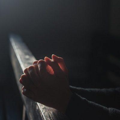 Milagros en tiempos de crisis – Jorge Cupido